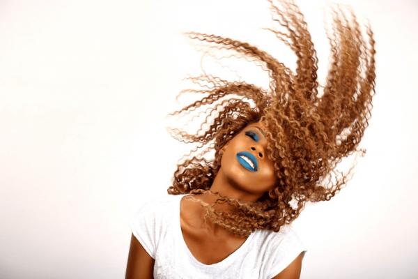 Tratamento caseiro para a queda de cabelo