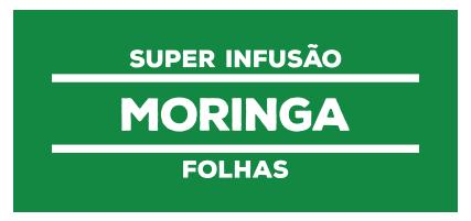 Super Infusão Moringa