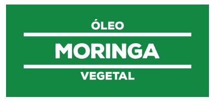 Óleo Essencial Moringa