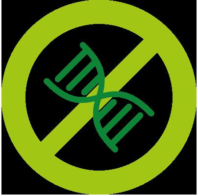 S/ OGM